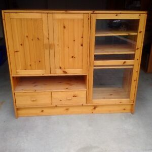 REDUCED! - Furniture/Household Items - REDUCED!