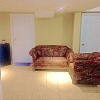 1 ROOM AVAILABLE NEAR NIAGARA COLLEGE AND OUTLET MALL