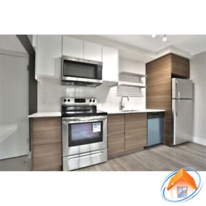 Unfurnished Room for Rent near Humber College.