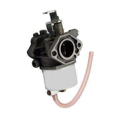 Carburetor Carb For Golf Cart FE290 Engine Club Car DS 1992-1997 1016478