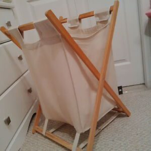 Laundry Hamper Kitchener / Waterloo Kitchener Area image 1