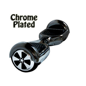 "NEW Arrivals of 6.5"" Hoverboards!! Windsor Region Ontario image 3"