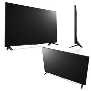 "no tax sale-LED TVS-15""19""22""32""40""47""55""60""70""inbox-from-$69.99"