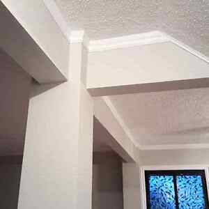 Interior Design/Finish Carpentry/Furniture/Painting/Tilesetting  Edmonton Edmonton Area image 7