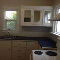 TWO BED ROOM SEMIDETACHED HOME FOR RENT IN PORT HOPE
