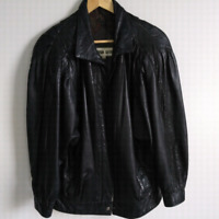 Looking for a skilled hand painter to customize a jacket