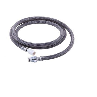 Genuine OEM Delta Brizo Faucet Pull-Out Hose Assembly RP62057 54
