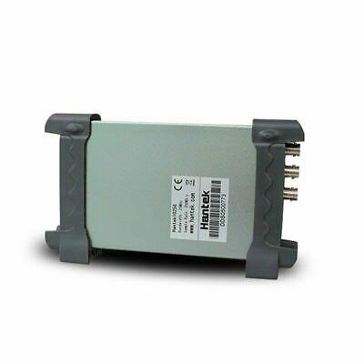 Hantek1025g Dds Functionarbitrary Waveform Generator 25mhz Hantek-1025g