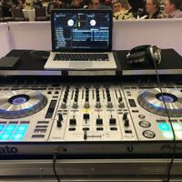 DJ WANTED?:RATES STARTING $325....BOOK NOW