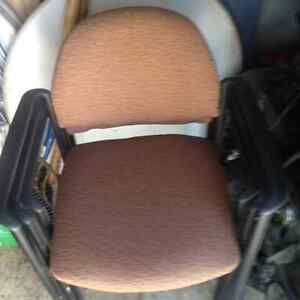 Chairs in great condition for sale!!!