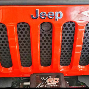 Brand New Parts and Accessories for Jeep Wrangler FREE SHIPPING