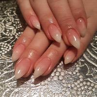 Spruce grove Gel nails