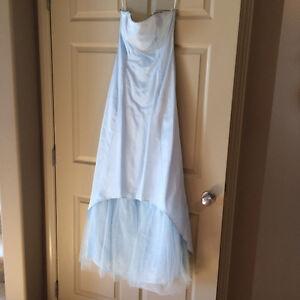 Jessica McClintock Formal Gown