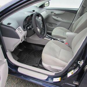2012 Toyota Corolla Sedan St. John's Newfoundland image 6