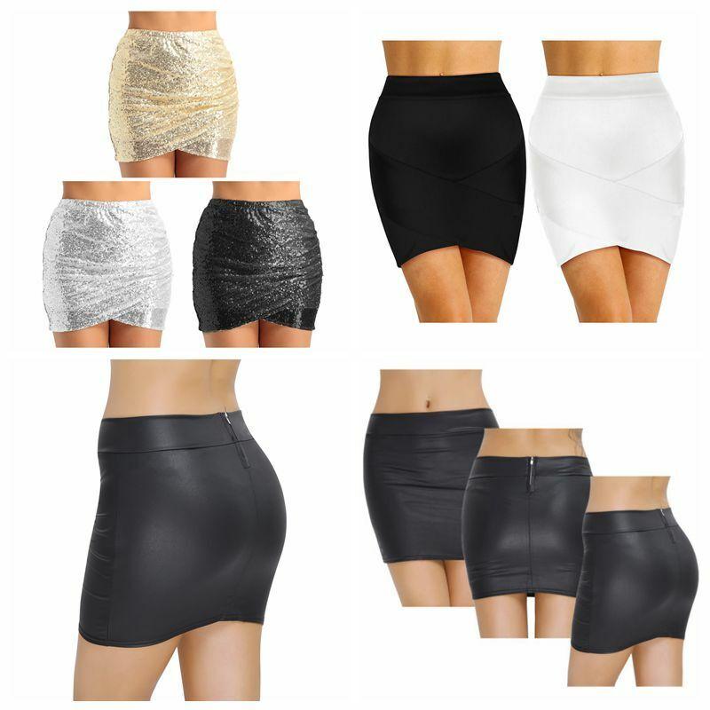 Girls Sports Tanks Bra Tops Teens Ballet Dance Workout Crop Top Vest  Underwear mi-tiles.com