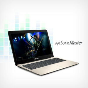 Asus VivoBook F556UA-AB54 CALL FOR MORE DETAILS
