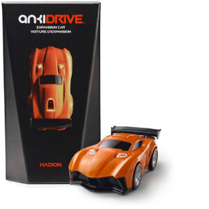 Anki DRIVE Hadion Expansion Car Like New