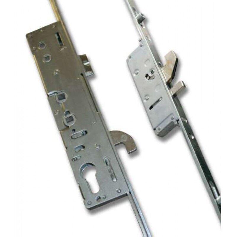 Yale Lockmaster Mila Hook Replacement Gearbox Door Lock Paddock