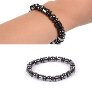 MagnetIc Healing BRACLET HEALTHY WEIGHT LOSS.