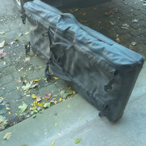 Tonneau Cover Storage Bag