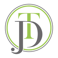 JTD Renovations and Landscaping