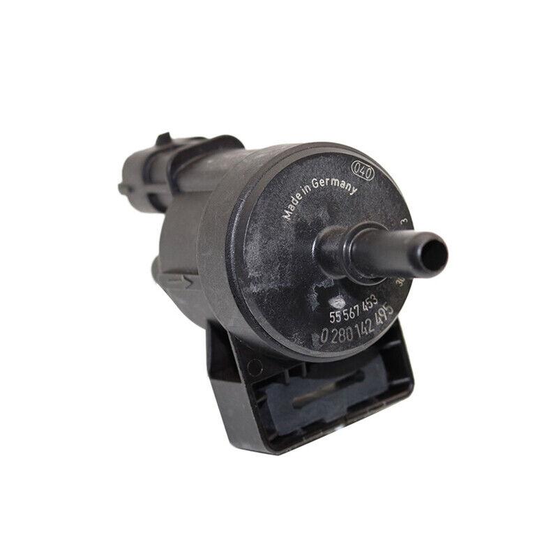 Details about OEM EVAP Emission Canister Purge Valve 55567453 For 11-18  Chevrolet Cruze 1 8L