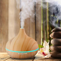 Diffuser FREE!! ~ host an essential oil party!
