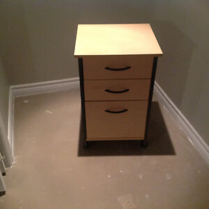 Small File Cabinet for Sale