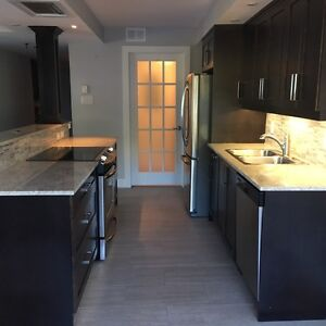 Large Luxury Condo at Granbury Place, Halifax