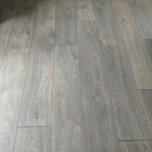 Wanted Arosa Oak Laminate Flooring