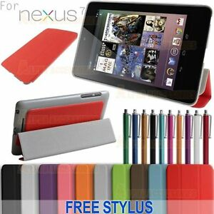 Ultra-Slim-Leather-Stand-Foilo-Case-Cover-For-Asus-Google-Nexus-7-1st-Gen-2012