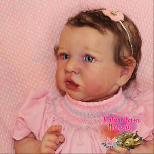 THERAPY REBORN BABY DOLL S READ FULL POST BEFORE REPLYING THANKS