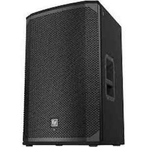 Brand New EV EKX 15p Powered Speakers - US MODELS Oakville / Halton Region Toronto (GTA) image 2