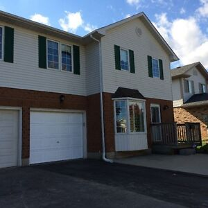 Large 4 Bedroom Home for Rent - Beamsville