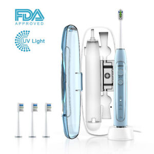 Brand New Electric Sonic Toothbrush