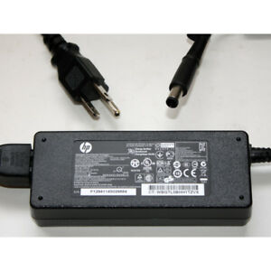 AC Power Adapter Battery Charger for Laptop HP Dell Acer Lenovo