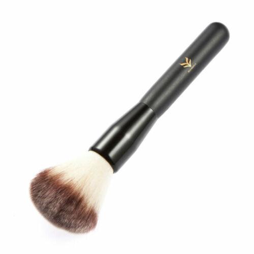 Damen Make-up Pinsel Rouge Brush Nylon Puder Pinsel Reinigung Kosmetik Pinsel