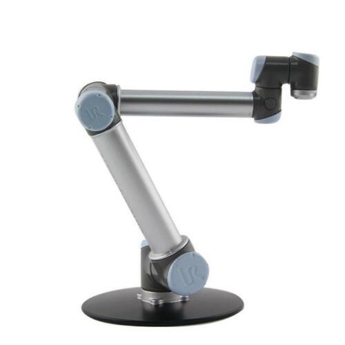 Robot Manipulator Arm Model 1:6  UR 5-Axis Vertical Multiple Joint Decoration