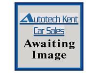 2009 Volvo C30 Sports Coupe 3Dr 1.6D 109 R DESIGN Sport Diesel grey Manual