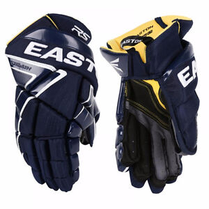 Men's Easton Gloves