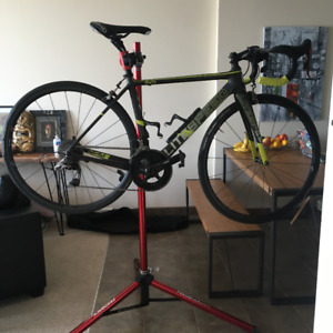 $12000 Litespeed L1R Custom Build