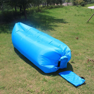 Air loungers for sale! New price