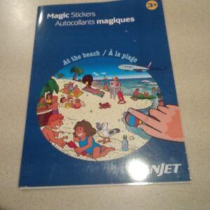 kids books Kitchener / Waterloo Kitchener Area image 1