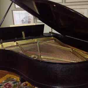 Grand Piano Kitchener / Waterloo Kitchener Area image 2
