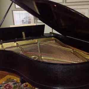 Grand Piano Kitchener / Waterloo Kitchener Area image 2