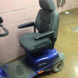 mobility scooter Kitchener / Waterloo Kitchener Area image 6
