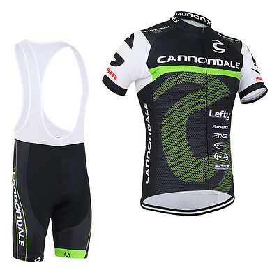 (Bicycle Short Sleeve Mens Riding Outdoor Sports Cycling Suits Jersey Bib Shorts)