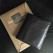 Bellroy Note Sleeve Wallet - Java - VERY GOOD CONDITION! Melbourne CBD Melbourne City Preview