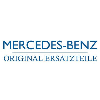 Original MERCEDES Schraube x5 W222 V222 X222 W246 W242 W251 V251 0019908000