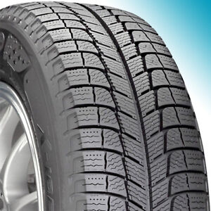 Michelin tires sale ► We beat Cost Club outlets ► $70.00 rebate!